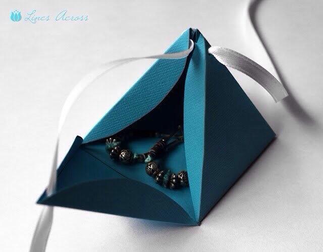 By admin in оформление подарков tags подарки