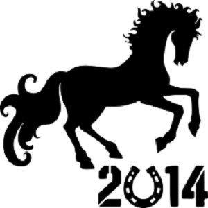 20131215-124943.jpg