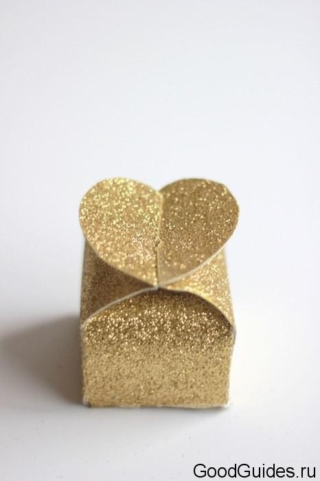 Идея подарка для мужчины на 23 февраля