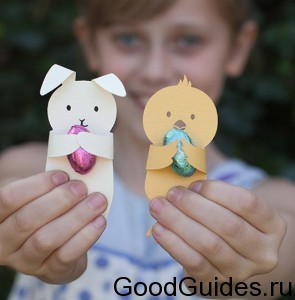 Easter_Candy_Huggers1-560x560