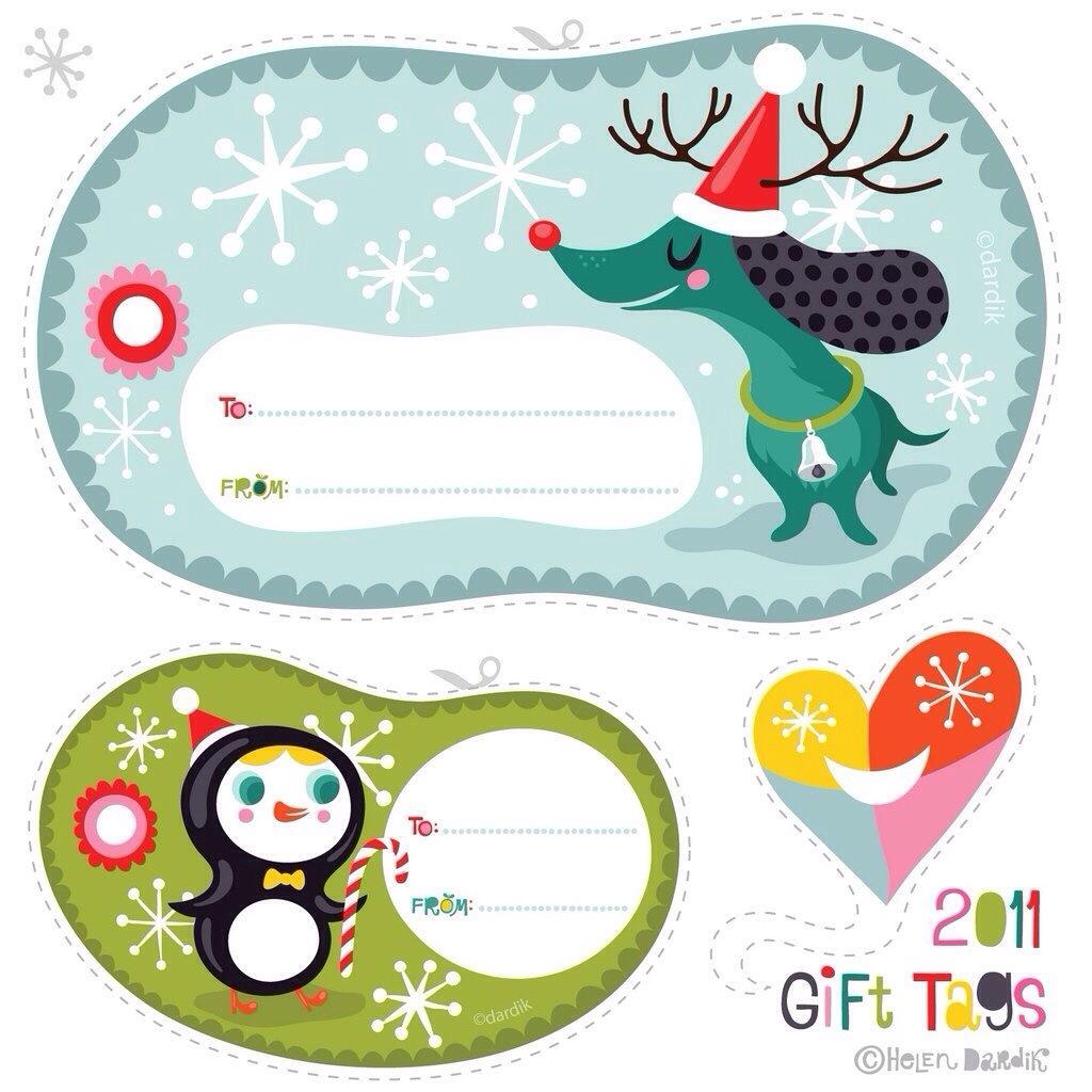 Именные открытки на подарки, прикольные