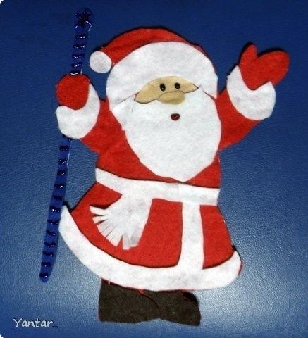 Картинки новогодние на открытки с