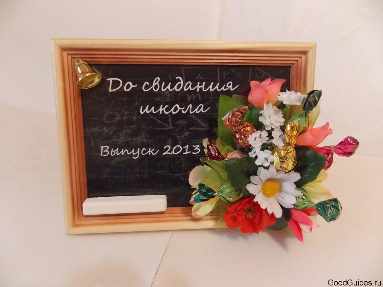 Душевные поздравления с днем свадьбы проза