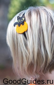Felt_Kitten_Headband_DIY_Halloween-724x1151