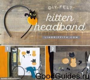 Felt_Kitten_Headband_Tutorial-724x1208 - копия