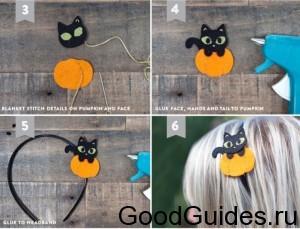 Felt_Kitten_Headband_Tutorial-724x1208