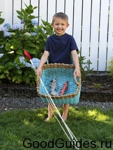 Fishing_Game_For_Kids_DIY