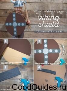 Viking_Shield_Tutorial